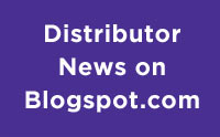 View Distributor News on blogspot.com